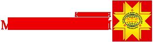 Экскурсии по Чебоксарам и Чувашии - Компания Мир экскурсий